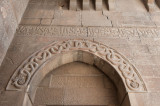 Aleppo Citadel september 2010 9945.jpg