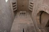 Aleppo Citadel september 2010 9947.jpg