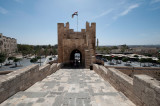 Aleppo Citadel september 2010 0042.jpg
