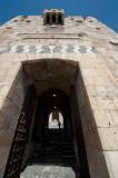 Aleppo Citadel september 2010 0045.jpg