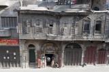 Aleppo september 2010 9883.jpg