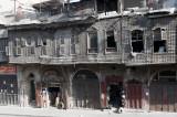 Aleppo september 2010 9887.jpg