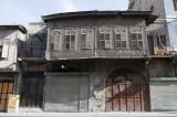 Aleppo september 2010 9888.jpg