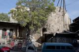 Aleppo september 2010 9892.jpg