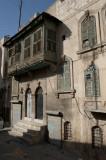 Aleppo september 2010 9896.jpg