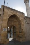 Aleppo september 2010 9897.jpg