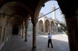 Aleppo september 2010 9903.jpg
