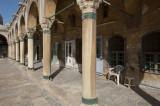 Aleppo september 2010 9905.jpg