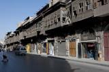 Aleppo september 2010 9912.jpg