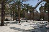 Aleppo september 2010 0046.jpg