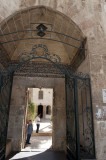 Aleppo september 2010 0048.jpg