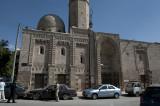 Aleppo september 2010 0055.jpg