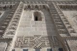 Aleppo september 2010 0057.jpg