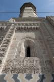 Aleppo september 2010 0059.jpg