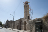 Aleppo september 2010 0071.jpg