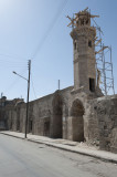 Aleppo september 2010 0072.jpg
