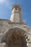 Aleppo september 2010 0073.jpg