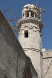 Aleppo september 2010 0075.jpg