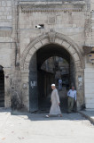 Aleppo september 2010 0080.jpg