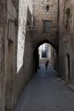 Aleppo september 2010 0081.jpg