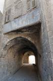 Aleppo september 2010 0083.jpg