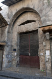 Aleppo september 2010 0093.jpg