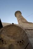 Aleppo september 2010 0094.jpg