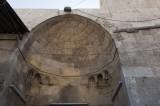 Aleppo september 2010 0095.jpg