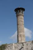 Aleppo september 2010 0096.jpg