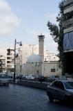 Aleppo september 2010 0097.jpg