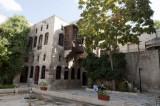 Aleppo september 2010 0101.jpg