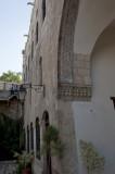Aleppo september 2010 0102.jpg