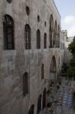 Aleppo september 2010 0103.jpg