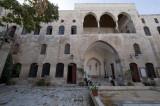 Aleppo september 2010 0104.jpg