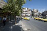 Aleppo september 2010 0112.jpg