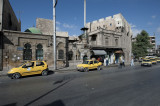 Aleppo september 2010 0116.jpg