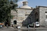 Aleppo september 2010 0117.jpg