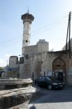 Aleppo september 2010 0118.jpg