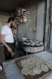 Aleppo september 2010 0124.jpg