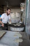 Aleppo september 2010 0126.jpg