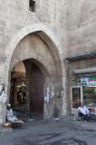 Aleppo september 2010 0127.jpg
