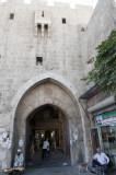 Aleppo september 2010 0129.jpg