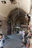 Aleppo september 2010 0130.jpg