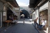 Aleppo september 2010 0135.jpg
