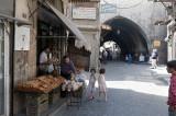 Aleppo september 2010 0136.jpg