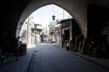Aleppo september 2010 0137.jpg