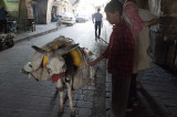 Aleppo september 2010 0145.jpg