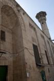 Aleppo september 2010 0147.jpg