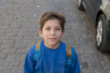 Aleppo september 2010 0148.jpg