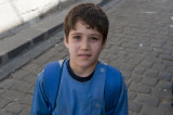 Aleppo september 2010 0149.jpg